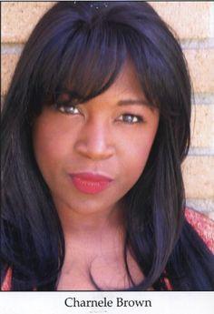 Charnele Brown (Kimberley Reese) – now 43 Black Women Art, Beautiful Black Women, Black Art, Black Actresses, Black Actors, Dark Skin Beauty, Black Beauty, Living Single, Scorpio Woman