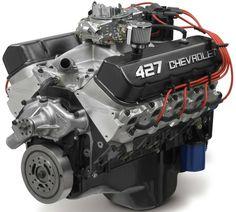 F B Be Ae Fddf Ed Fb Performance Engines Performance Parts