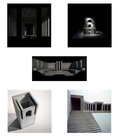 Highlight Gallery: Filip Dujardin & Renato Nicolodi (1)