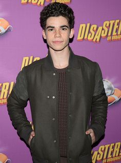 Cameron Boyce Descendants, Cameron Boys, Disney Xd, Child Actors, Now And Forever, Rest In Peace, Celebs, Celebrities, Disney Channel