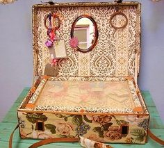 Google Image Result for http://jewelrymakingjournal.com/wp-content/uploads/2012/05/carolina-portable-jewelry-display-case-2.jpg