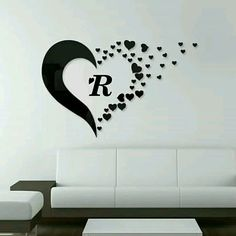 Very butifull For me S Letter Images, Alphabet Images, S Alphabet, Alphabet Stencils, Alphabet Design, Heart Images, Calligraphy Alphabet, Love Quotes Wallpaper, Name Wallpaper