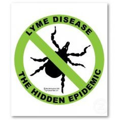 Medical Marijuana and Lyme Disease…Alexis' story Posted on February 22, 2012  One of our patients Alexis, has shared her struggle with Late Stage Lyme Disease and how she found relief in Medical Marijuana.  This is her story…