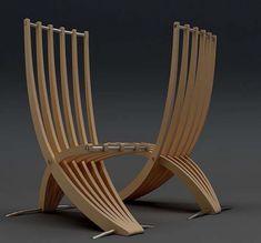 furniture-Designs-8 #furnituredesigns Modular Furniture, Door Furniture, Steel Furniture, Design Furniture, Plywood Furniture, Repurposed Furniture, Unique Furniture, Industrial Furniture, Furniture Makeover