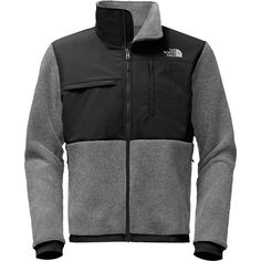 c91cdf1c420f5 The North Face Denali 2 Jacket for Men. SunnySports