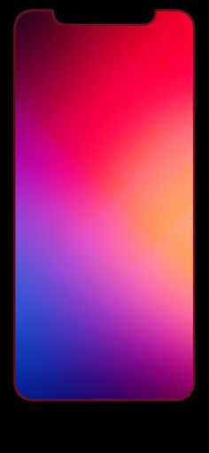 84 Best Ios Wallpapers Images In 2020 Ios Wallpapers Phone