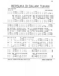Download Partitur Paduan Suara Gerejawi Lengkap : download, partitur, paduan, suara, gerejawi, lengkap, Hasil, Gambar, Untuk, Partitur, Suara, Rohani, Kristen, Paduan, Rohani,, Lagu,