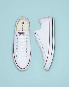 Chuck Taylor All Star Optical White Low Top Shoe - - Chuck Taylor All Star Low Top Optical White Source by Converse All Star, Tenis Converse, White Converse Shoes, Converse Wedding Shoes, Wedding Sneakers, All Star Shoes, Converse Men, Converse Chuck Taylor All Star, Chuck Taylor Sneakers