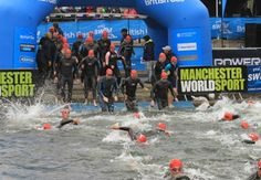 What To Do - Sport - Visit Manchester - The official tourism website for Greater Manchester If You Need A B Try www.ivymountguesthouse.com