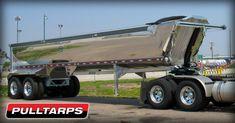 Pulltarps Mfg (@Pulltarps) | Twitter Innovative Companies, Dump Trucks, Sale Promotion, Innovation, Social Media, Technology, Twitter, Tech, Dump Trailers