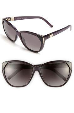 6dddc9d836 129 Best Swimsuit   Sunglasses images