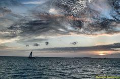 Key West, FL through my Lens