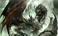 death_dragon_by_flyingzombiepig-d85halt.jpg (600×378)