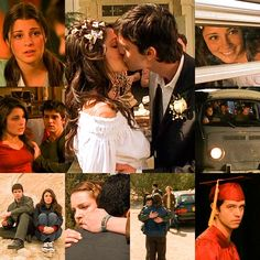 roswell tv show - Google Search