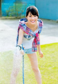 and Kawaii Bomb Ikuta Erika, Beautiful Japanese Girl, Instagram Influencer, Japan Girl, Kawaii Cute, Cute Woman, Asian Woman, Teen Fashion, Beauty Women