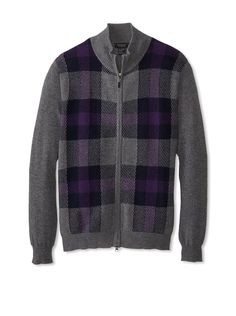 Forte Men's Cashmere Full Plaid Cardigan, http://www.myhabit.com/redirect/ref=qd_sw_dp_pi_li?url=http%3A%2F%2Fwww.myhabit.com%2Fdp%2FB00JMJUVYK