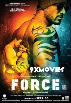 9xmovie hollywood hindi 2019