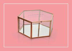 FREE JEWELLERY BOX* | PANDORA
