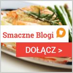 Smaczneblogi.pl Polish Recipes, Calzone, Baileys, Queso, Green Beans, Soup, Sweets, Bread, Diet