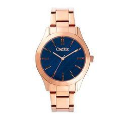 3555350f4528 Διαγωνισμός του MAG24 με δώρο ένα γυναικείο ρολόι από τη νέα συλλογή της  Oxette