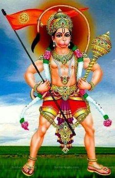 JAI HANUMAN Hanuman Jayanthi, Hanuman Tattoo, Hanuman Photos, Krishna Images, Swami Samarth, Shiva Lord Wallpapers, Shiva Shakti, Durga Goddess, Hindu Deities