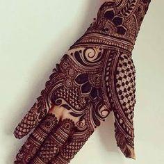 Engagement Mehndi Designs, Latest Bridal Mehndi Designs, Mehndi Designs 2018, Rose Mehndi Designs, Mehndi Designs For Beginners, Mehndi Designs For Girls, Mehndi Designs For Fingers, New Bridal Mehndi Designs, Modern Henna Designs