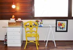 dcoracao.com - blog de decoração e tutorial diy