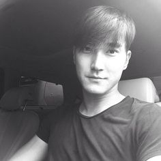 """27 sep 2014 Siwon Twitter Updated: """"common day"""""""