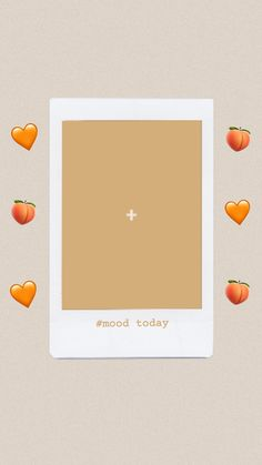 Aesthetic Pastel Wallpaper, Aesthetic Wallpapers, Acid Wallpaper, Polaroid Picture Frame, Instagram Frame Template, Photo Collage Template, Instagram Background, Aesthetic Template, Creative Instagram Stories