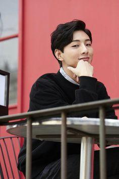 Ji Soo ~