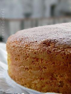 Bine v-am regasit si La Multi Ani tuturor! Sper ca in noul an sa vi se implineasca toate dorintele si sa aveti parte numai de lucruri bune. Vacanta s-a dus,sarbatorile la fel iar noi ne reluam ince… Romanian Desserts, Romanian Food, Romanian Recipes, Unique Recipes, Pain, Cake Cookies, Vanilla Cake, Banana Bread, Cake Recipes
