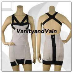 Purchase on our Website, Etsy or Amazon! Order now @ www.vanityandvain.com  www. etsy.com/shop/vanityandvain  www. amazon.com/shops/vanityandvain  ✨✨✨✨✨✨✨✨✨✨✨  #love #tweegram #photooftheday #20likes #amazing #followme #follow4follow #like4like #look #instalike #igers #picoftheday #instadaily #instafollow #like #iphoneonly #instagood #bestoftheday #instacool #instago #all_shots #follow #webstagram #colorful #style #swag