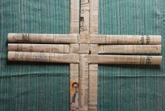ylös. Korn, Symbols, Letters, Coffee Bags, Life, Tejidos, Toilet Paper Crafts, Repurpose, Coffee Sacks