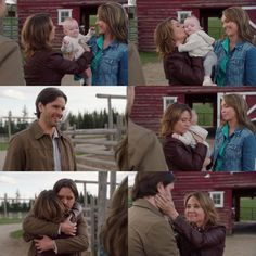 Heartland Season 11, Amy And Ty Heartland, Heartland Quotes, Heartland Tv Show, Spencer Twin, Ty And Amy, Amber Marshall, Best Shows Ever, Tvs