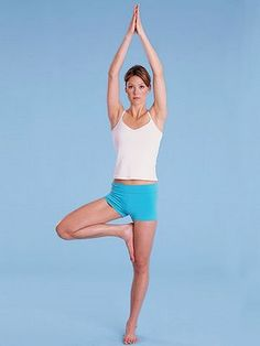 Anda estressada, nervosa, ansiosa? Que tal aprender estas posturas da yoga para controlar a ansiedade? É mais fácil do que você imagina!