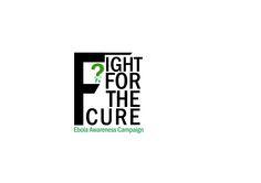 ACE Campaign details www.ebolaawareness.info North Face Logo, The North Face, Awareness Campaign, The Cure, Company Logo, Logos, Logo