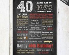 40th birthday party ideas for men Google Search httpswww