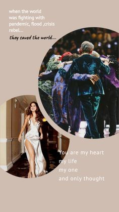 Aesthetic Era, My Heart Is Yours, One And Only, World, Movie Posters, Movies, Life, Films, Film Poster