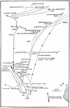 File:Battle of Coronel (1914) Map.png