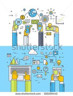 Web Development Business Activity Code