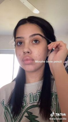 War Paint, Pretty Makeup, Skin Care, Beauty, Clothes, Style, Outfits, Swag, Clothing