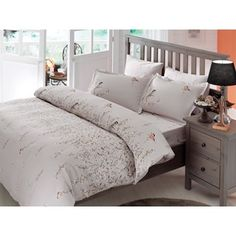 Shop for Brielle Rayon from Bamboo Twill Eden 3-piece Duvet Cover Set with Giftable Box. Get free shipping at Overstock.com - Your Online Fashion Bedding Outlet Store! Get 5�0in rewards with Club O!