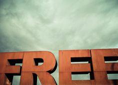 15 Ways to Break Free From Control Freaks - eHarmony Advice