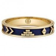 Attractive bangles..elegant designs