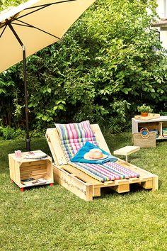 Die 113 besten Bilder von Möbel selber bauen: Buildify ...