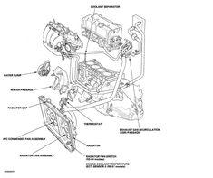 7 Honda Accord V6 Ideas Honda Accord Honda Accord V6 Honda