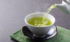 Iată ceaiul de detoxifiere care te ajută să slăbești și să te menții în formă, din prima zi în care îl consumi. Cum se prepară. Home Remedies, Natural Remedies, Green Tea Recipes, Green Tea Benefits, Fat Loss Diet, Detox Your Body, Fat Burning Foods, Calories, Omega 3