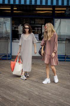 Calendula and Echinacea $72 each ~ #style #fashion #womenswear #cool #rose #mauve #fresh #electricblue #modeststyle #modestlooks #modestfashion #modern #coneyisland #brooklyn #newyork  #freshfinds Modest Fashion, Style Fashion, Coney Island, Calendula, Electric Blue, Mauve, Brooklyn, Women Wear, Normcore