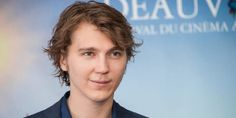 Related image Paul Dano, Image