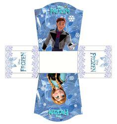 frozen-cajas5.png (682×726)